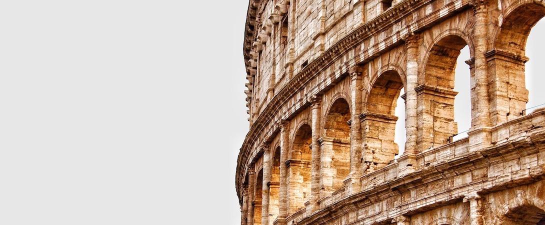 Romearchitecture