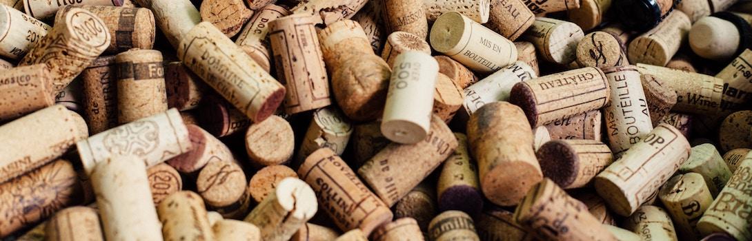 wine photo print